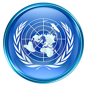 聯合國United Nations